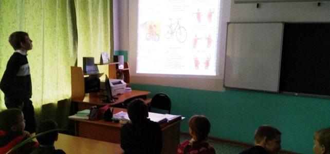Правила дорожного движения для велосипедистов, и правила пользования гироскутером, сегвеем, моноколесом.